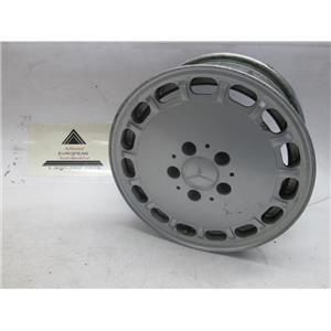 Mercedes W126 wheel 300 380 420 560 SEL SE 1264003002 #1342