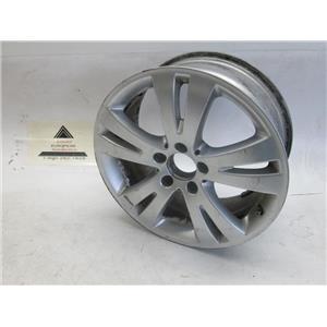 Mercedes W204 C class C300 C350 wheel 2044010402 #1340
