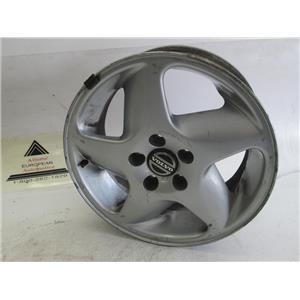 Volvo 850 turbo 5 spoke wheel 3546745 #1407