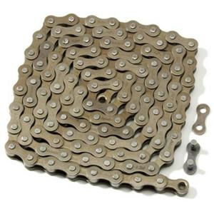 SRAM PC-1 Single Speed Chain Fixed Powerlink