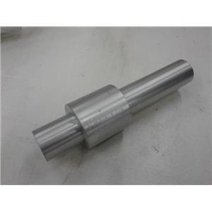 Vaccon DF 7-3 Material Conveying Vacuum Pump