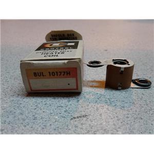 Cutler-Hammer 10177H-1066 Heater Coil