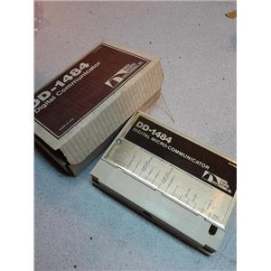 Napco DD-1484 Digital Micro-Communicator