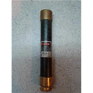 Square D 8536SA012 Magnetic Motor Starter, 480VAC Coil Volts, NEMA Size: 00