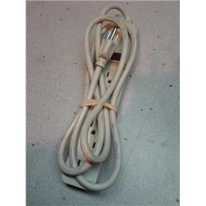 Fellowes 99012 6 Outlet Surge Protector