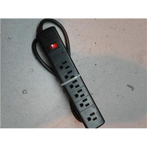 Phillips 3 SPD SURGE PROTECTOR