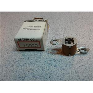 Cutler-Hammer H1020 Heater Coil