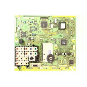 Panasonic TH-C50FD18 A Board TNPH0721AHS