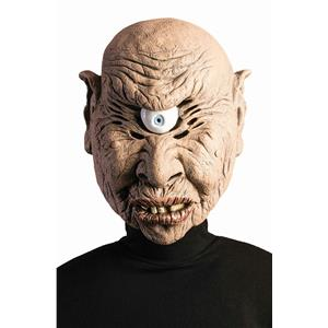 Forum Novelties Mythical Creatures Cyclops Adult Mask