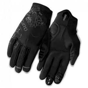 Giro Candela Gel Gloves Women's Small Black