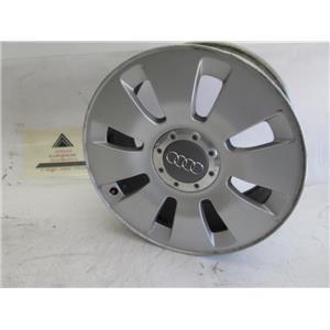 Audi A6 ALLROAD OEM wheel 4B3601025A 17 #1473
