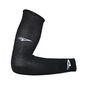 DeFeet Woolie Armskin Wool Arm Warmers - S/M
