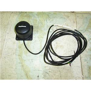Boaters Resale Shop of TX 1706 2444.21 RAYTHEON AUTOPILOT HEADING SENSOR