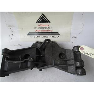 Volvo engine bracket mount 3514231