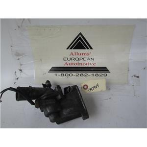 Volvo thermostat housing 1397909