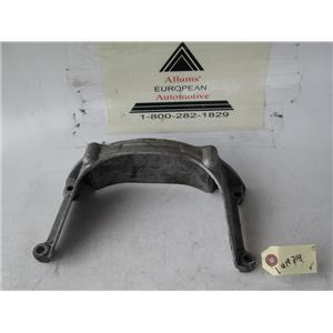 Volvo engine bracket mount 1419314