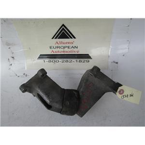 Volvo engine bracket mount 1329561