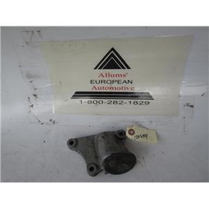 Volvo engine bracket mount 1205999