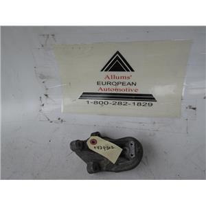 Volvo engine bracket mount 9434202