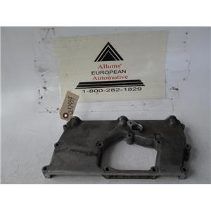 BMW E36 318is upper timing cover 1247959