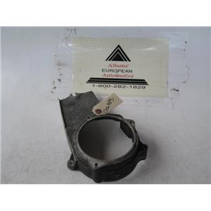 BMW upper timing cover 1706985