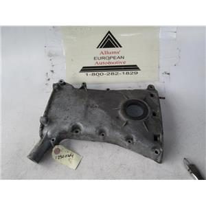 BMW M30 timing cover 12500289