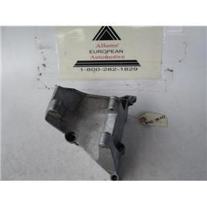 BMW engine bracket mount 64551739627