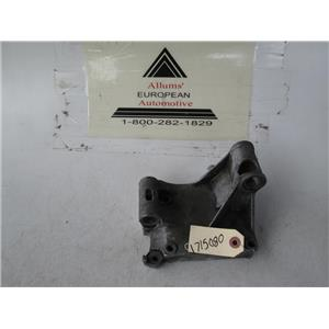 BMW E30 engine bracket mount 1705080