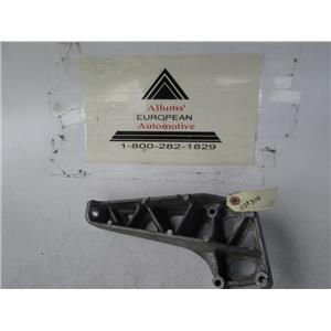 BMW engine bracket mount 1129379