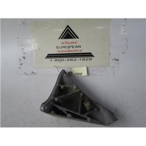 BMW engine bracket mount 1129808