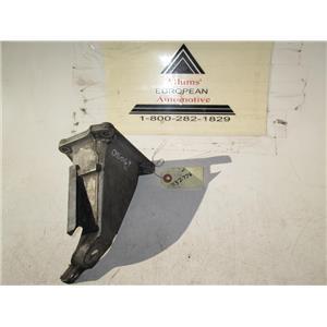 BMW engine bracket mount 1132776