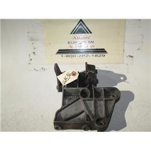 BMW engine bracket mount 1268536