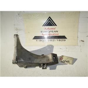BMW engine bracket mount 1137014