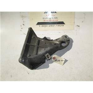 BMW engine bracket mount 10946942211