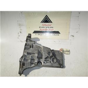 BMW engine bracket mount 12317533840 745li E66 E65 alternator