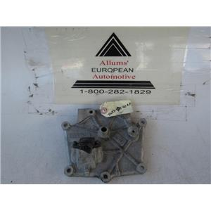 Jaguar X S Type upper timing cover 2W93-9D0-40AA