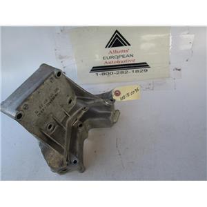 Mercedes engine mount bracket 1021310735
