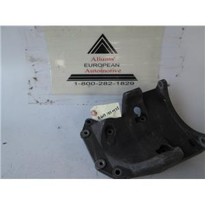 Mercedes engine mount bracket 6031550435