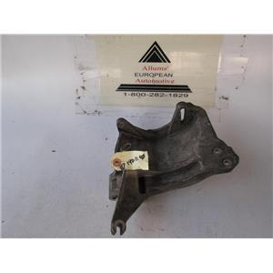 Mercedes engine mount bracket 1171421140