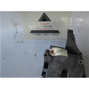 Mercedes engine mount bracket 1031310935