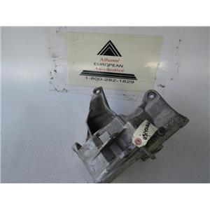 Mercedes engine mount bracket 1151420640