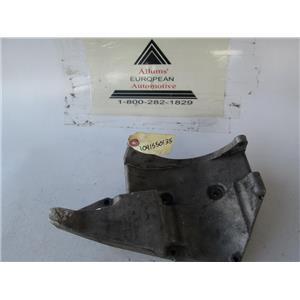 Mercedes engine mount bracket 1041550135