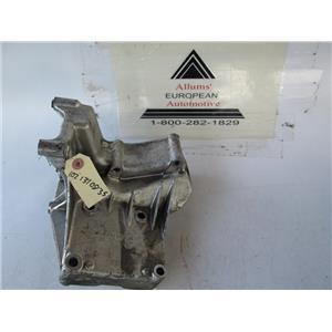 Mercedes engine mount bracket 1021310835