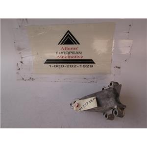 Mercedes engine mount bracket 1192233204
