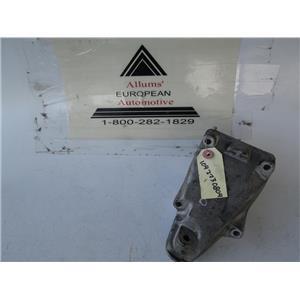 Mercedes engine mount bracket 1042230804