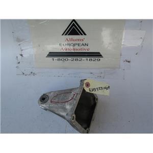 Mercedes engine mount bracket 1032231404
