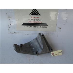 Mercedes engine mount bracket 1031550435