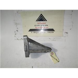 Mercedes engine mount bracket 1022234204