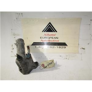 Mercedes engine coolant outlet 6012030431