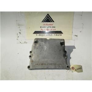 Mercedes engine mount bracket 1100140195